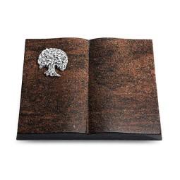 Livre/Aruba Baum 3 (Alu)