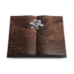 Livre/Aruba Rose 4 (Alu)