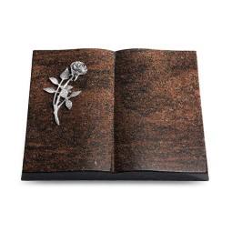 Livre/Aruba Rose 6 (Alu)