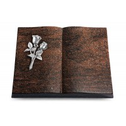Livre/Aruba Rose 11 (Alu)
