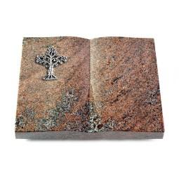 Livre/Orion Baum 2 (Alu)