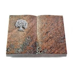 Livre/Orion Baum 3 (Alu)