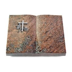 Livre/Orion Kreuz 1 (Alu)