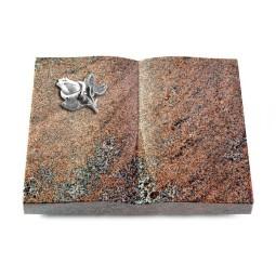 Livre/Orion Rose 3 (Alu)