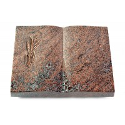 Livre/Orion Ähren 1 (Bronze)