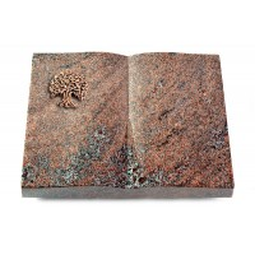 Livre/Orion Baum 3 (Bronze)