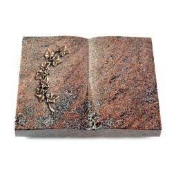 Livre/Orion Efeu (Bronze)