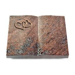 Livre/Orion Herzen (Bronze)