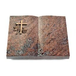 Livre/Orion Kreuz 1 (Bronze)