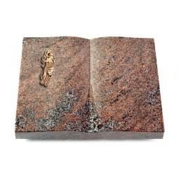 Livre/Orion Maria (Bronze)