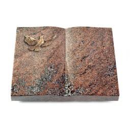 Livre/Orion Taube (Bronze)