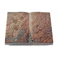 Livre/Orion Rose 9 (Bronze)