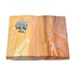 Livre/Paradiso Baum 3 (Alu)