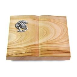 Livre/Rainbow Baum 1 (Alu)