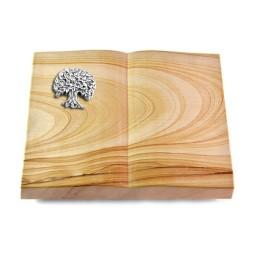 Livre/Rainbow Baum 3 (Alu)