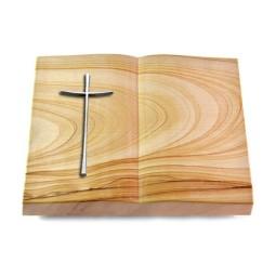 Livre/Rainbow Kreuz 2 (Alu)