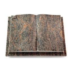 Livre Auris/Aruba (ohne Ornament)