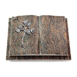 Livre Auris/Aruba Gingozweig 1 (Alu)