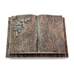 Livre Auris/Aruba Rose 5 (Alu)