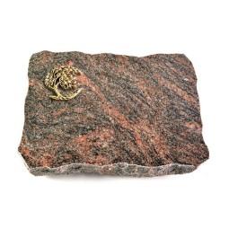 Himalaya Pure Ähren 2 (Bronze)