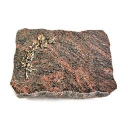 Himalaya Pure Baum 3 (Bronze)