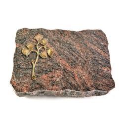 Himalaya Pure Efeu (Bronze)