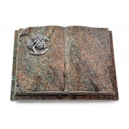 Livre Auris/Orion Baum 1 (Alu)