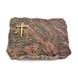 Himalaya Pure Herzen (Bronze)