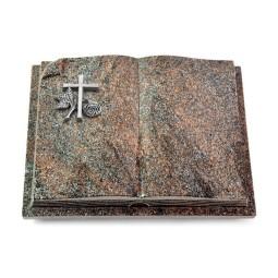 Livre Auris/Orion Kreuz 1 (Alu)