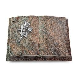 Livre Auris/Orion Rose 11 (Alu)