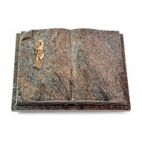 Livre Auris/Orion Maria (Bronze)