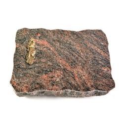 Himalaya Pure Lilie (Bronze)