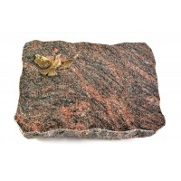 Himalaya Pure Papillon (Bronze)