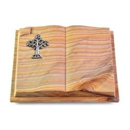 Livre Auris/Paradiso Baum 2 (Alu)