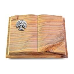 Livre Auris/Paradiso Baum 3 (Alu)