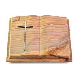 Livre Auris/Paradiso Kreuz 2 (Alu)