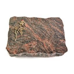 Himalaya Pure Rose 1 (Bronze)