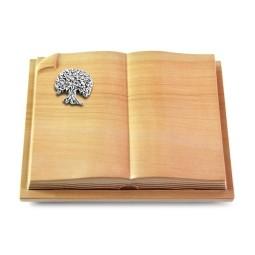 Livre Auris/Rainbow Baum 3 (Alu)
