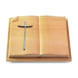 Livre Auris/Rainbow Kreuz 2 (Alu)