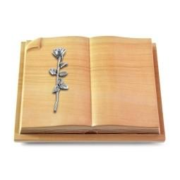 Livre Auris/Rainbow Rose 12 (Alu)