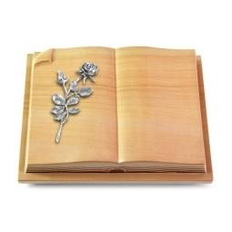 Livre Auris/Rainbow Rose 13 (Alu)