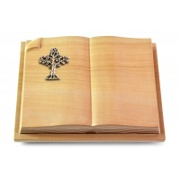 Livre Auris/Rainbow Baum 2 (Bronze)