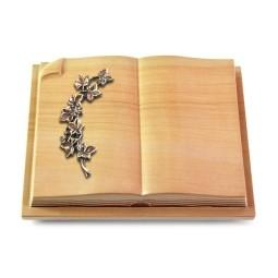 Livre Auris/Rainbow Efeu (Bronze)