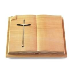 Livre Auris/Rainbow Kreuz 2 (Bronze)