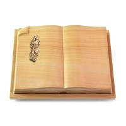 Livre Auris/Rainbow Maria (Bronze)