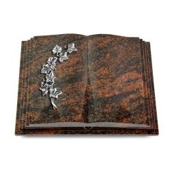 Livre Pagina/Orion Efeu (Alu)