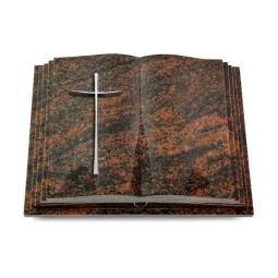 Livre Pagina/Orion Kreuz 2 (Alu)