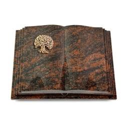 Livre Pagina/Orion Baum 3 (Bronze)