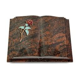Livre Pagina/Orion Rose 2 (Color)