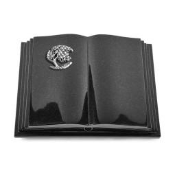 Livre Pagina/Himalaya Baum 1 (Alu)